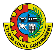 Eti-Osa Local Government